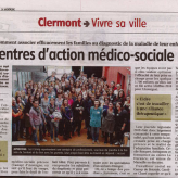 Article La Montagne 17-05-2019